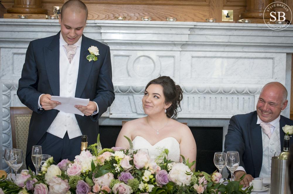 wedding-photographer-kent