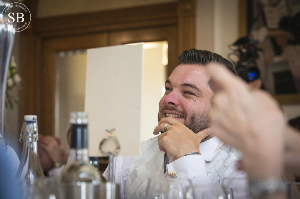 wedding-photography-london-golf-club-kent