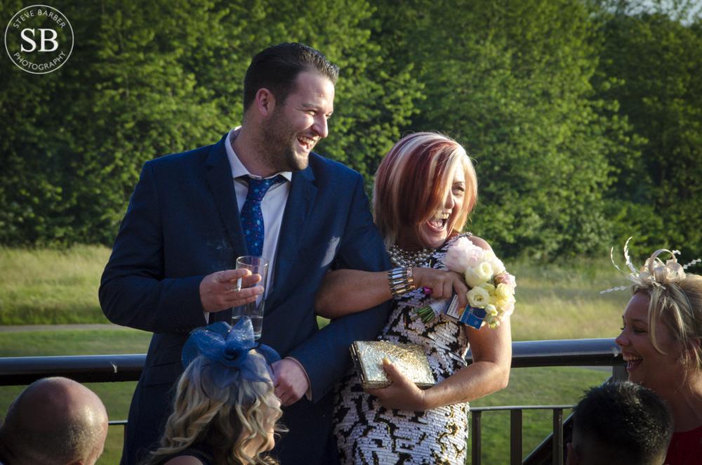 london golf club-wedding-photography