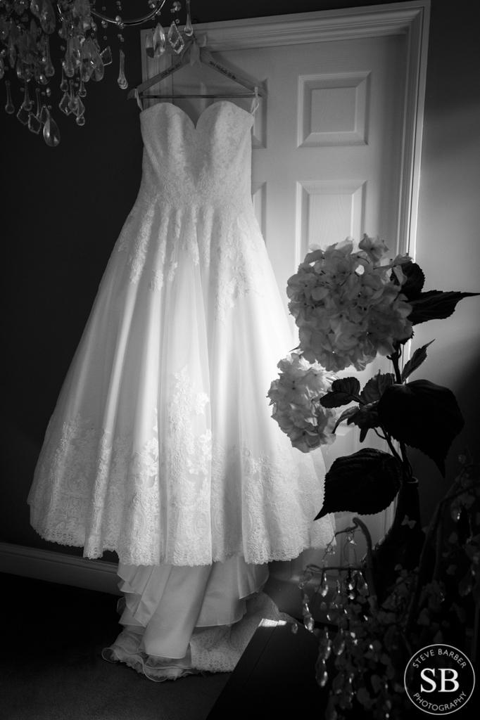 reportage-wedding-photographer-style-kent