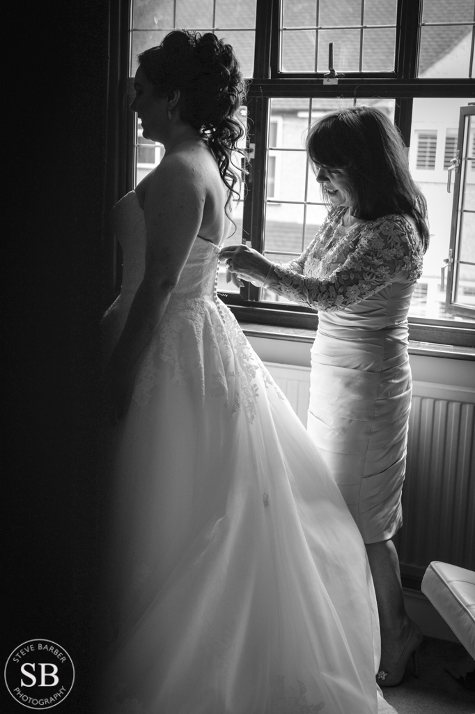 london-golf-club-wedding-photographer