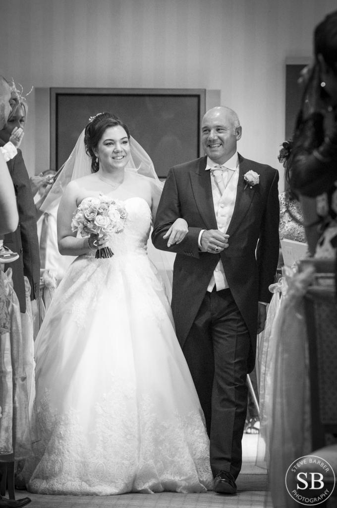 london-golf-club-photographer-weddings