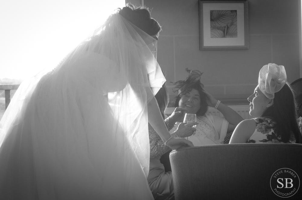 reportage-wedding-photographer-kent