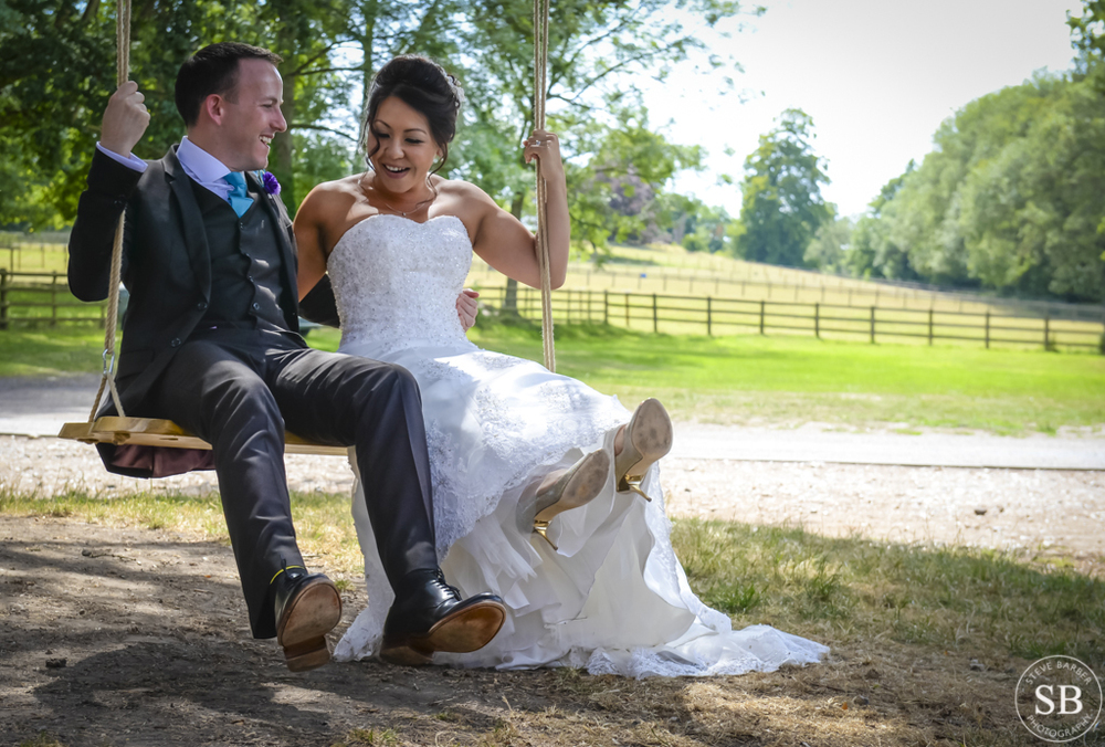 chilham village hall wedding