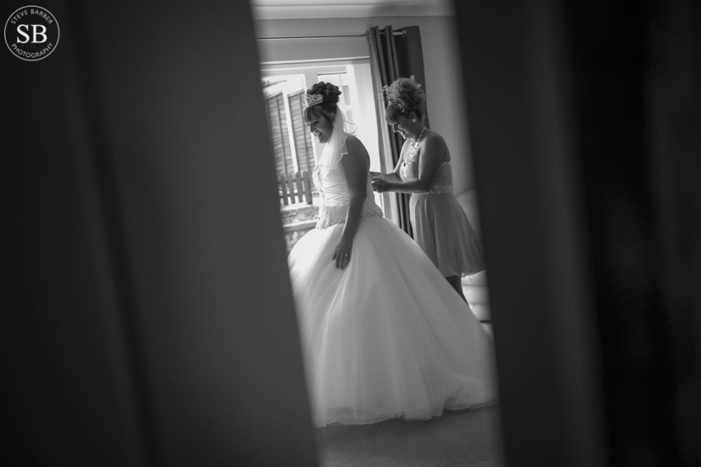 wedding photography-Packages-Kent