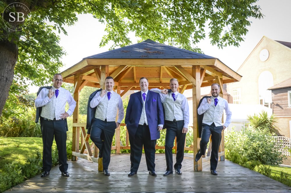 maidstone-wedding-photographer