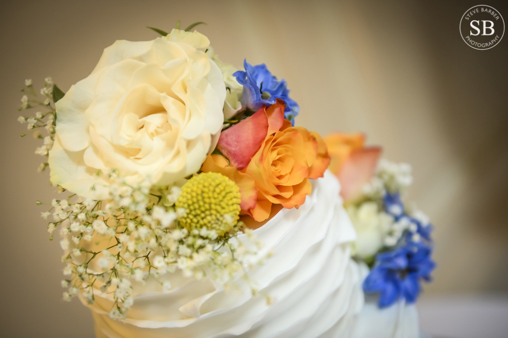 mount ephraim-wedding-cake