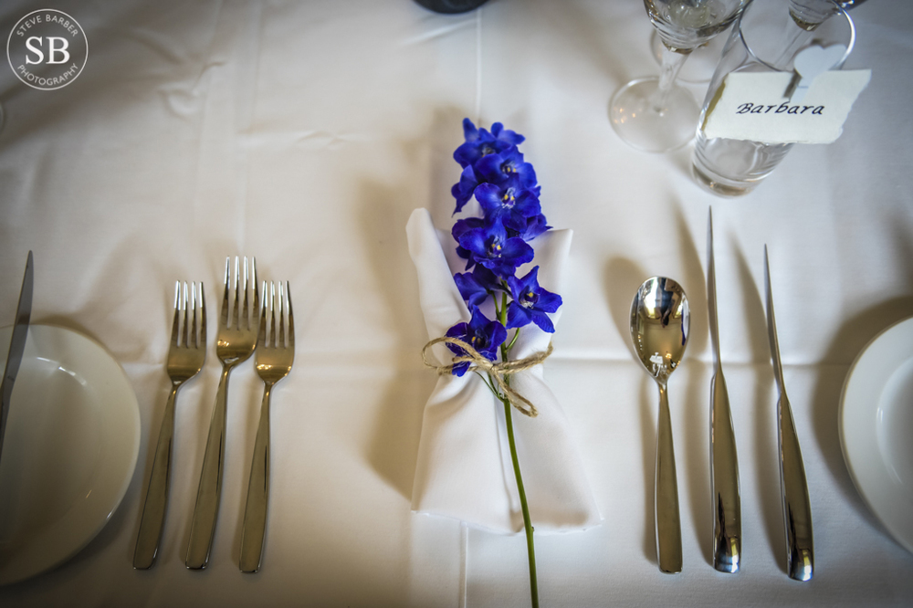 mount ephraim-gardens-wedding-summer
