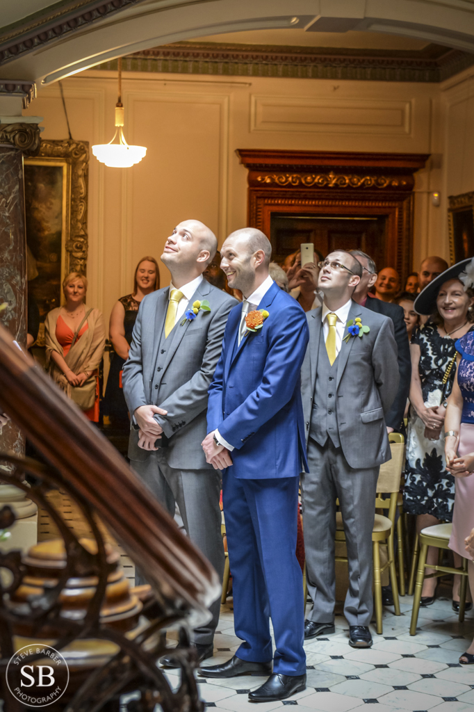 wedding-photographer-kent-ephraim