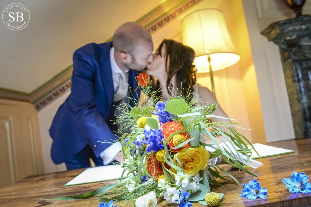 mount ephraim-wedding-photograher