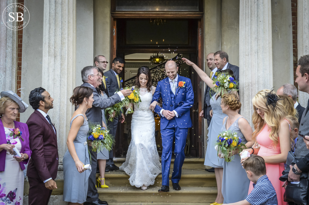 mount ephraim-wedding-confetti-photography