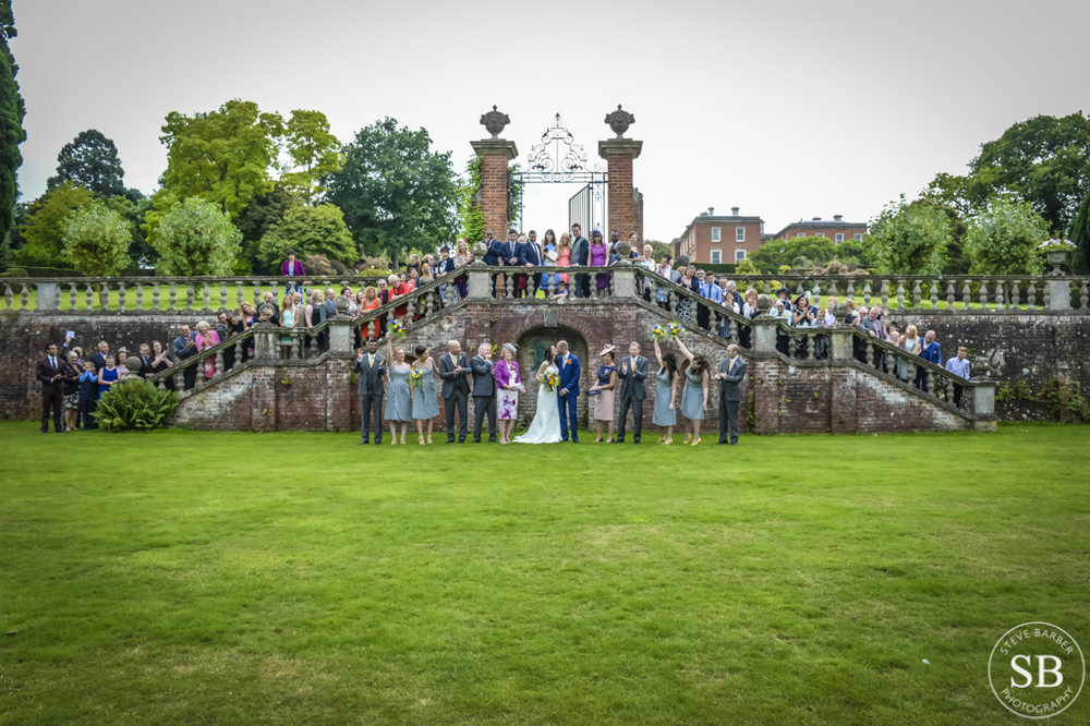 mount ephraim-group-photos-wedding