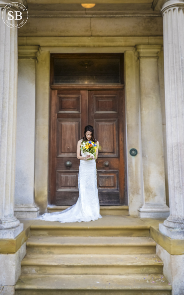 mount ephraim-wedding -photographer