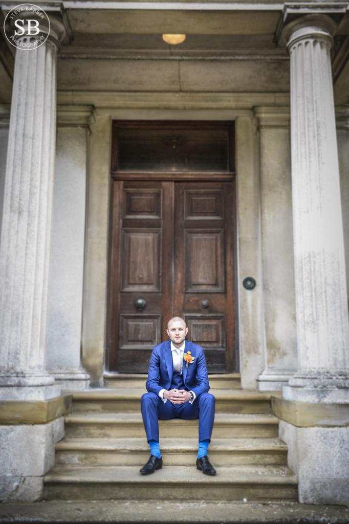 mount ephraim-wedding-groom-photography