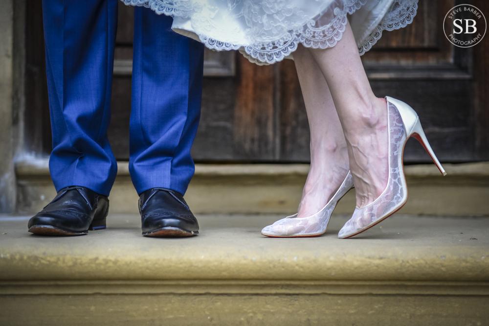 mount ephraim-wedding-photography