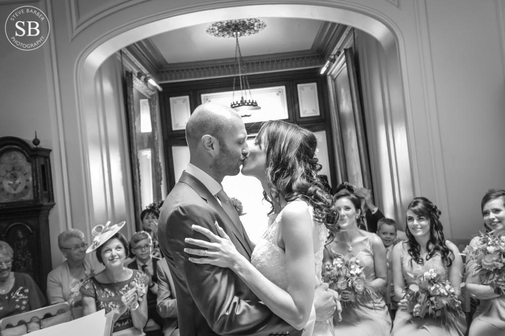 mount ephraim-wedding-ceremony