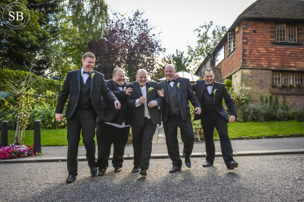 the barn-tunbridge wells-wedding-photographer