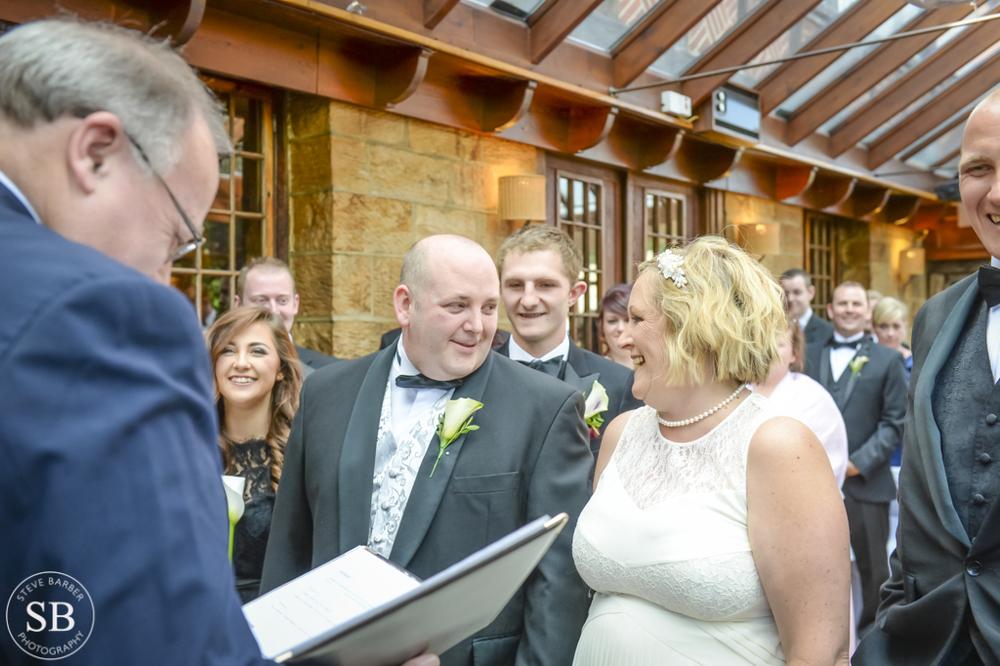 The Barn-Tonbridge-Wedding-Photography-kent-72.JPG