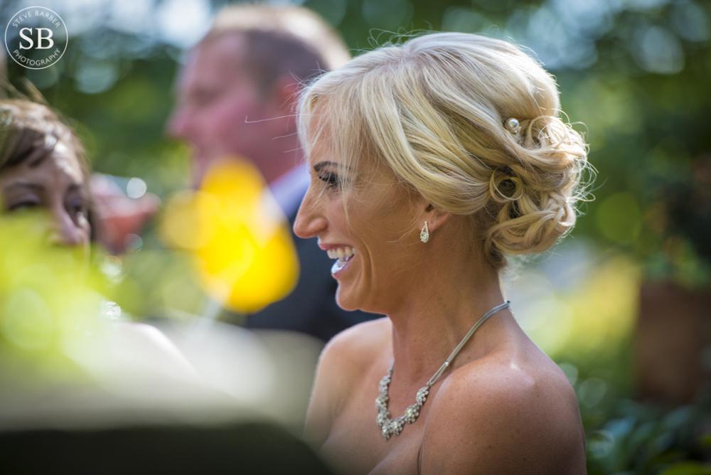 the barn-tunbridge wells-weddings