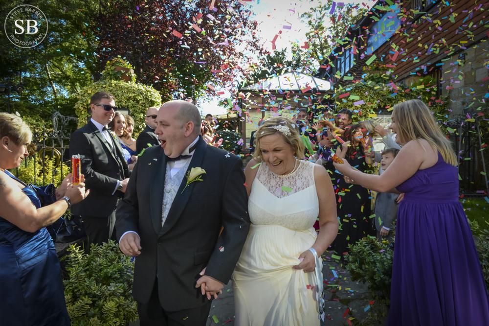 the barn-tunbridge wells-wedding-photography