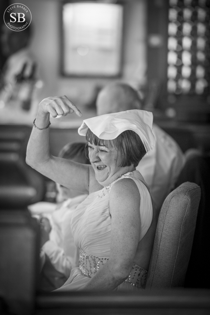 the barn-wedding-photography-tunbridge wells