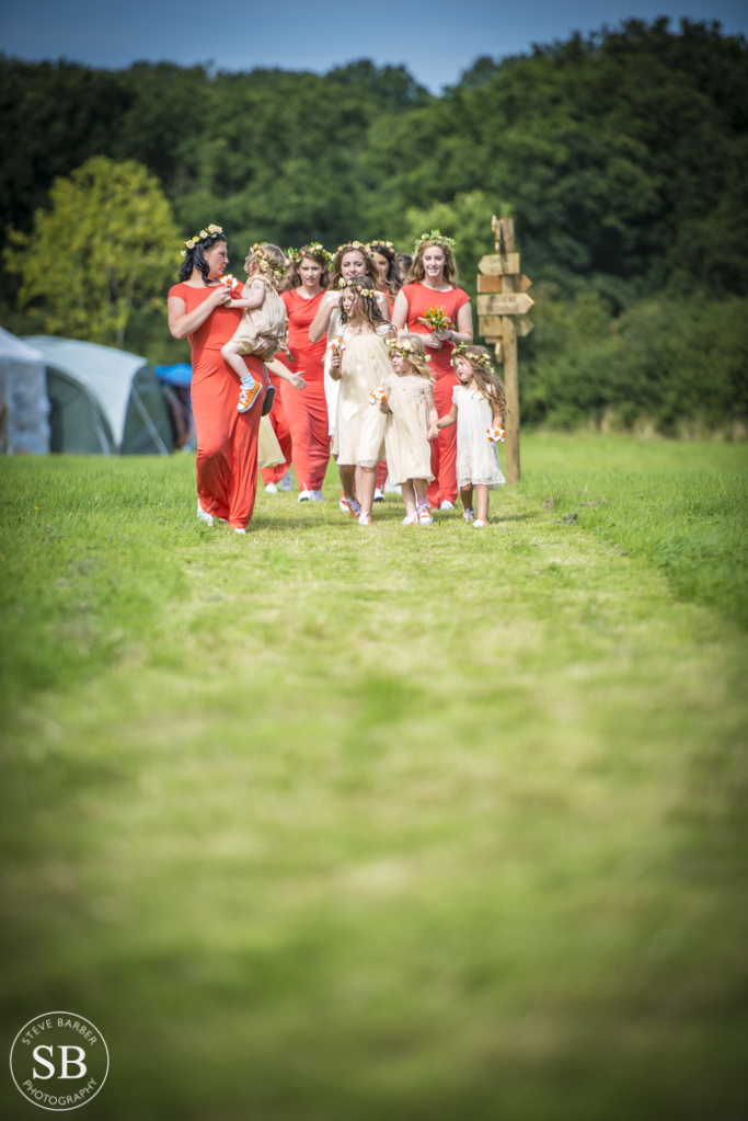 sevenoaks-wedding-photography