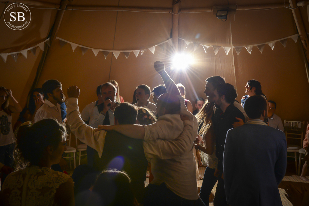 sevenoaks-woodland-wedding