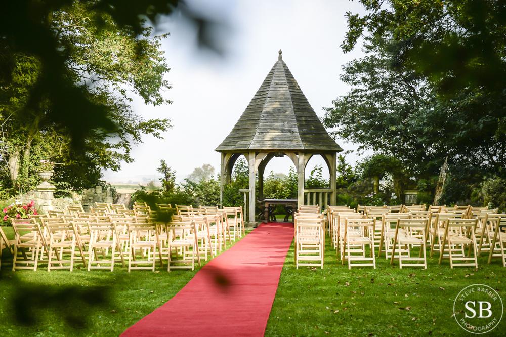 soltan manor wedding
