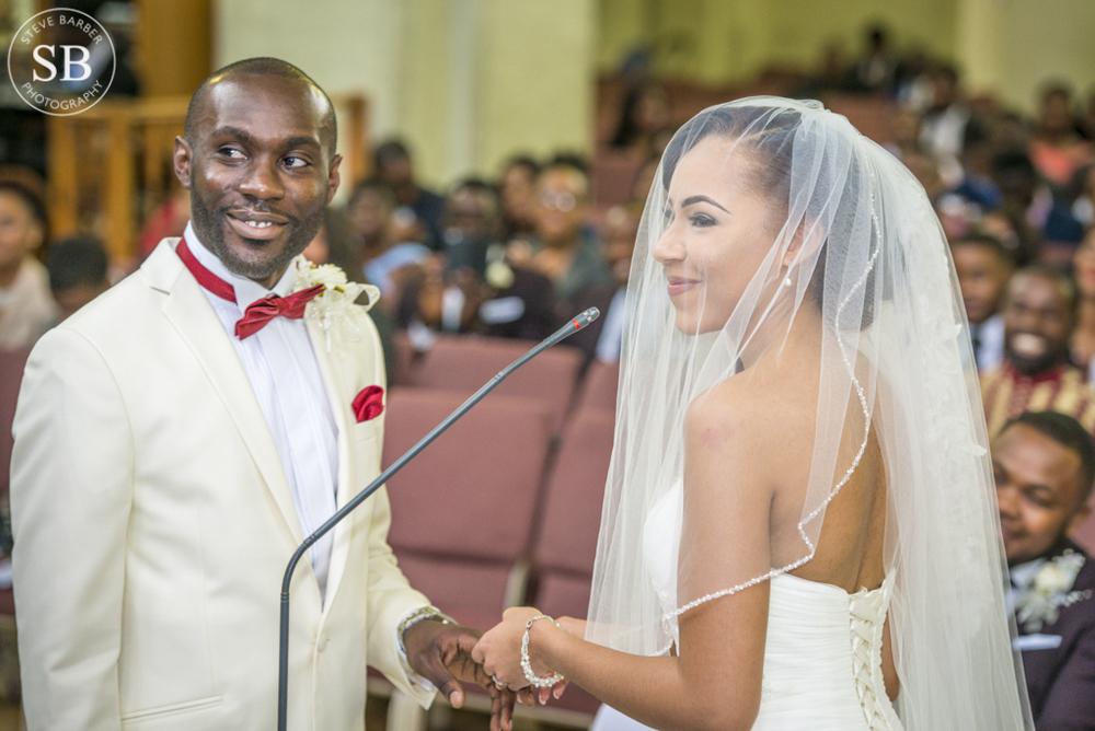charlton-wedding-photographer