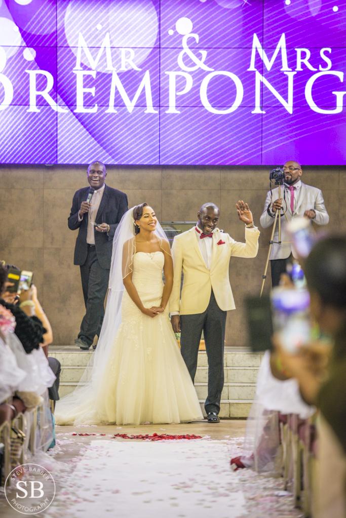 charlton-wedding-photography