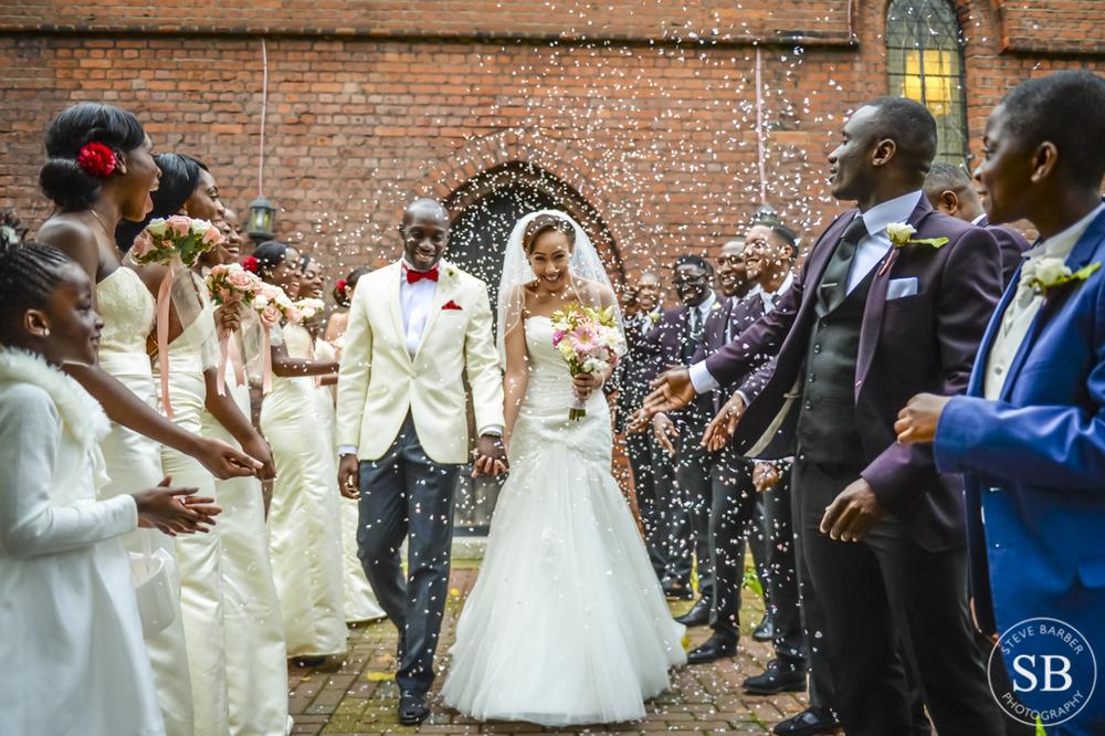 carlton-wedding-photography