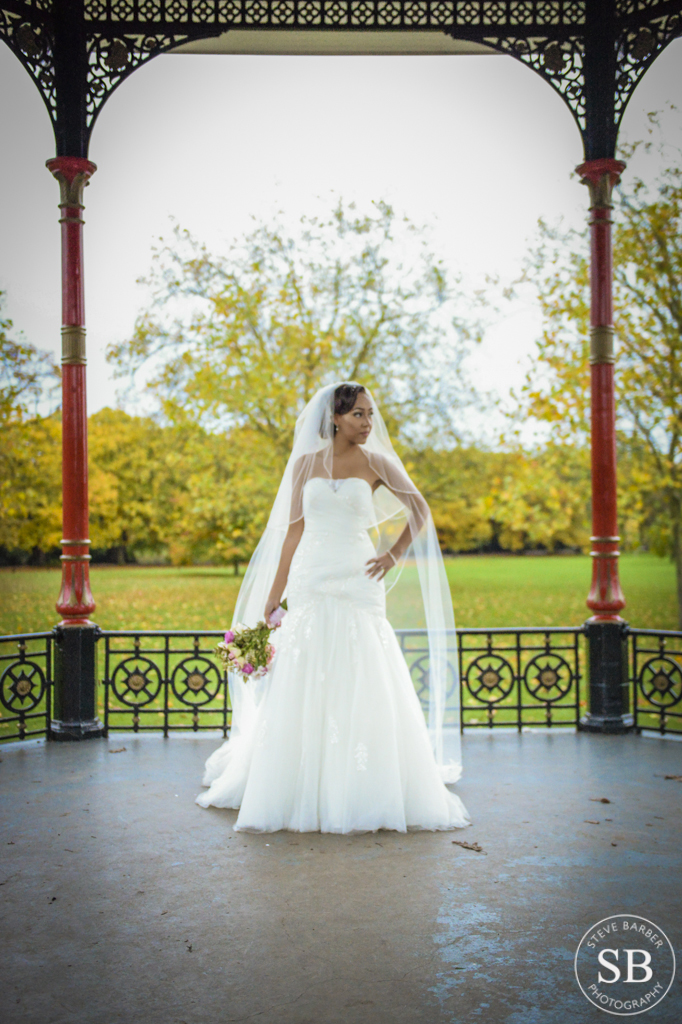 greenwich-wedding-photography