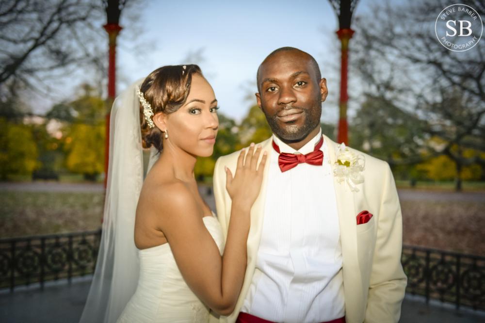 greenwich-wedding-photpgraphy