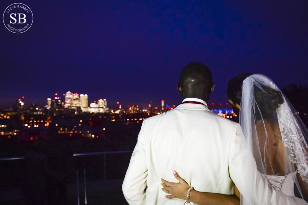 greenwich-wedding-photography