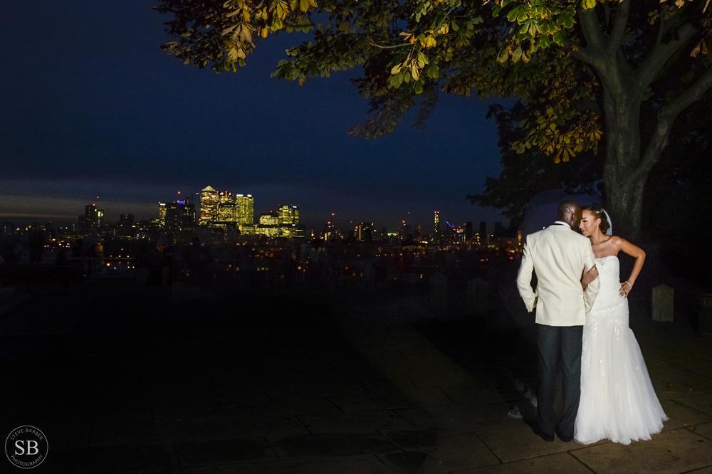 greenwich-wedding-photographer