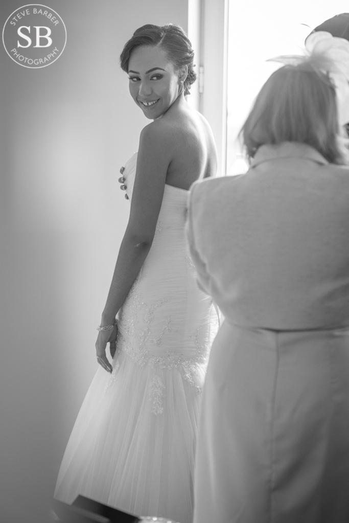 london-wedding-photography