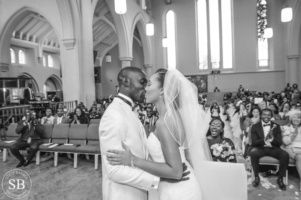 lci-church-wedding