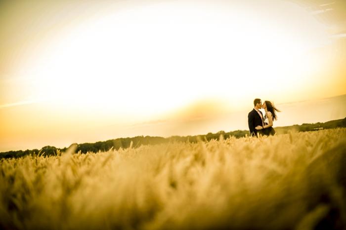 wedding photographer rochester kent