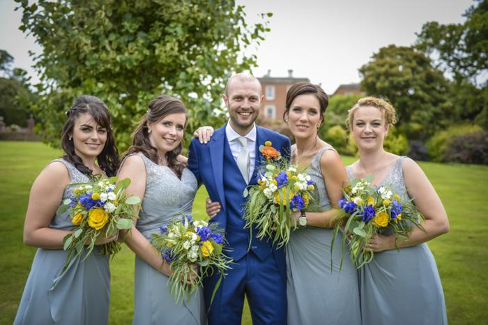 mount ephraim wedding photographer