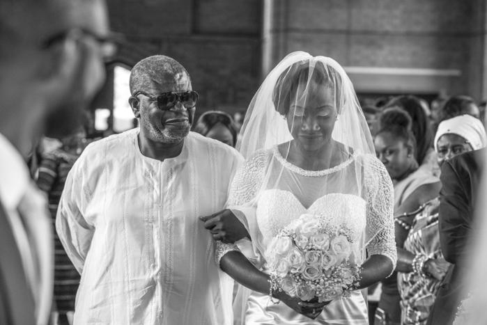 church wedding photography maidstone