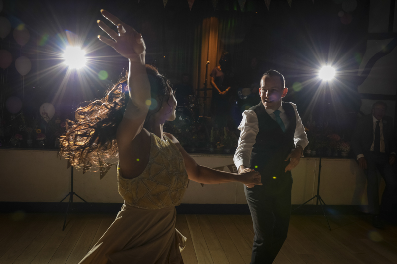 chilham village hall wedding photography