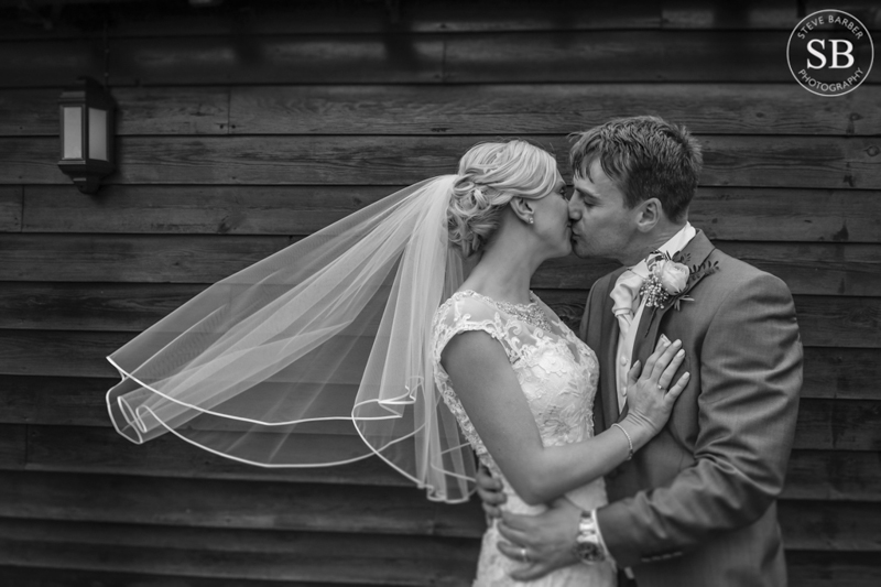 Old Kent Barn Wedding Photography-9.JPG