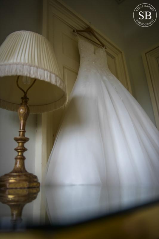 leeds castle wedding photography kent photographer-2.JPG