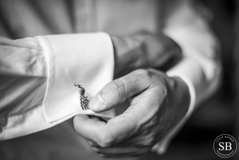 leeds castle wedding photography kent photographer-6.JPG