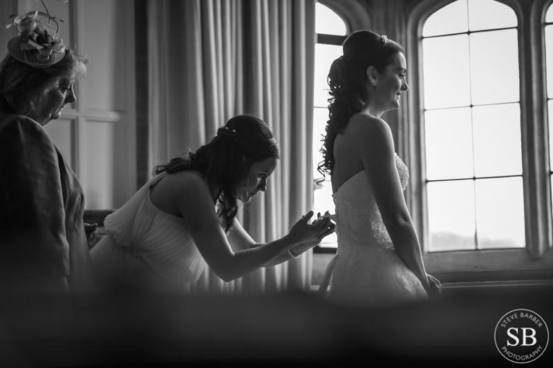 leeds castle wedding photography kent photographer-8.JPG