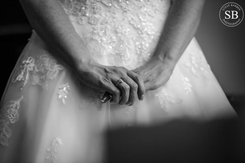 leeds castle wedding photography kent photographer-9.JPG