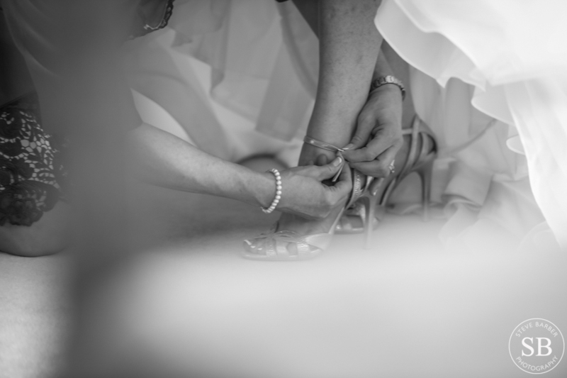 leeds castle wedding photography kent photographer-10.JPG