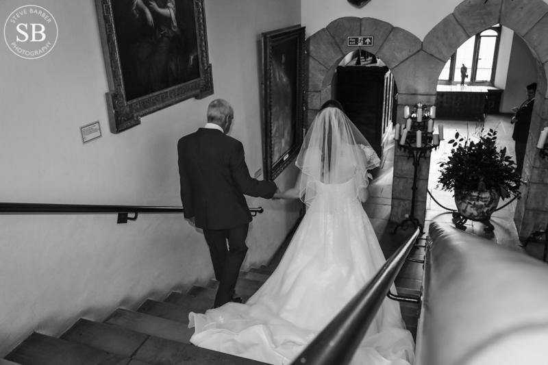 leeds castle wedding photography kent photographer-11.JPG