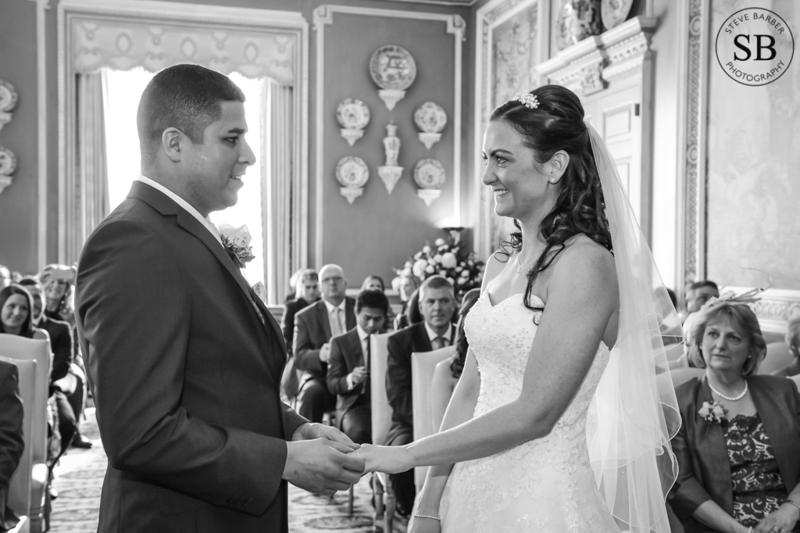 leeds castle wedding photography kent photographer-12.JPG