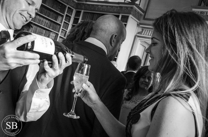 leeds castle wedding photography kent photographer-14.JPG